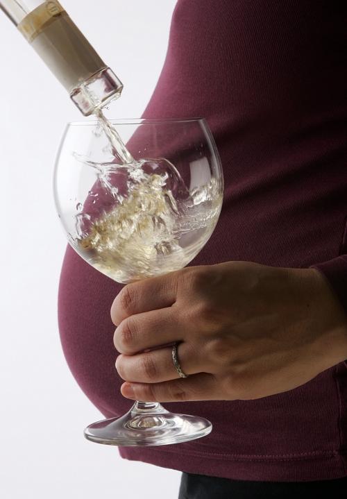 vliyanie-paratsetamola-na-spermu