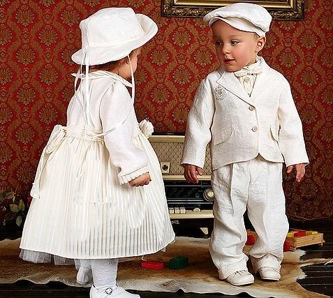 одежда для рэпа в евпатории