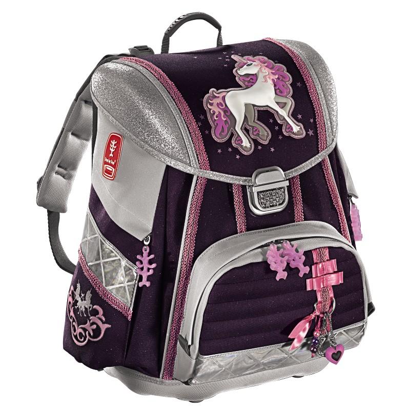 рюкзак для школьника (19 фотографий.
