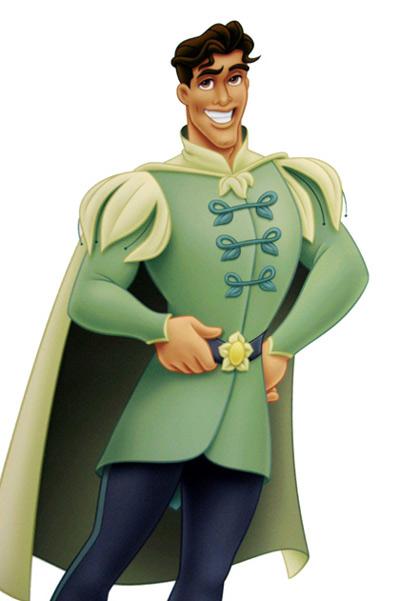 Как сшить костюм принца своими руками на