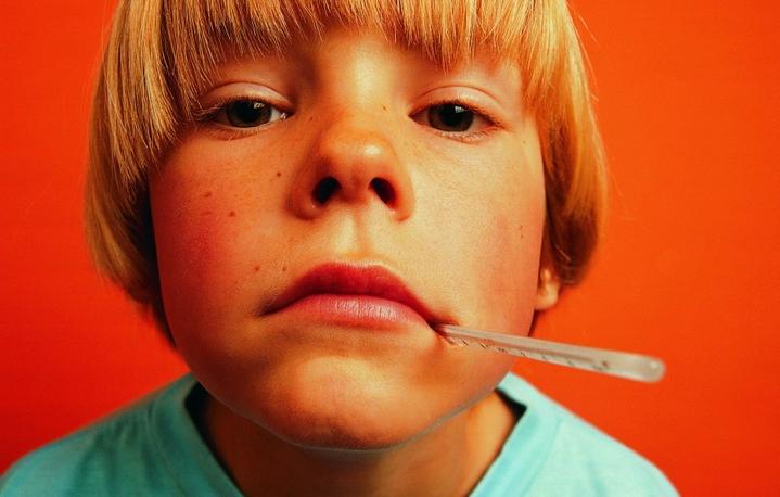 Что за болезнь скарлатина у детей и как его лечить