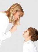 10 ошибок в воспитании. Воспитание ребенка, детей. Правильное воспитание вашего ребенка.