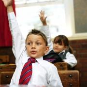 Как развить у ребенка усидчивость