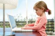 Как выбрать детские компьютерные игры для детей от 3 до 5 лет
