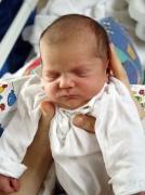 Недоношенный ребенок: особый уход
