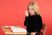 Куда отдать учиться ребенка до школы