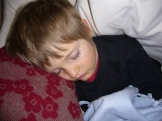 Рвота у ребенка: причины и лечение