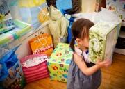 Как проверить качество товаров для детей