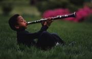 Музыкальная школа. За и против