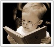 Как помочь ребенку выучить стишок