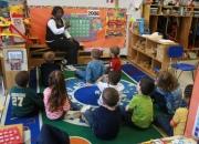 Ребенок- лидер: психологические особенности и воспитание