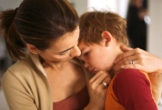 Как вылечить у ребёнка испуг