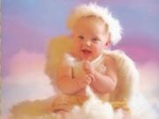 Выбираем имя по дню ангела