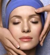 Уход за кожей лица во время беременности