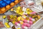 Какие лекарства взять с собой в отпуск с ребенком