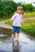 Полезно ли ходить босиком?