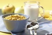 Завтрак для подростка