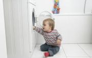 Как отучить ребенка от вредной привычки