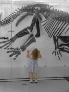 Музеи для самых маленьких