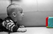 Искусственное оплодотворение как возможность иметь ребенка