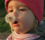 Как заниматься дыхательной гимнастикой с малышом