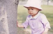 Выбор няни для малыша