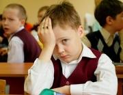 Школьные неврозы