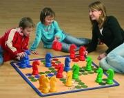 Развивающие игрушки и их польза