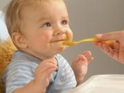 Что делать, если малыш плохо питается