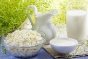 Рецепты блюд из творога для детей