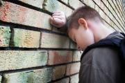 Девиантное поведение подростков: виды, причины, профилактика