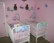 Правила выбора детской кроватки