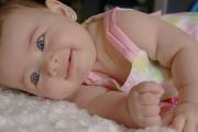 Как узнать день зачатия ребенка