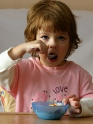 Питание ребенка после года, меню