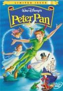 Питер пэн: все мульты и фильмы