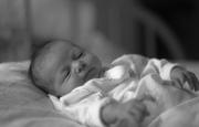 Как правильно встретить новорожденного