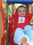 Для чего нужен ребенку детский сад?