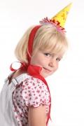 Сценарий сказочного детского праздника