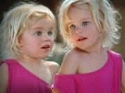 Льготы для близнецов при приеме в дошкольные учреждения