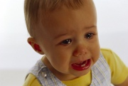 Лечение испуга у детей Как лечить испуг народными