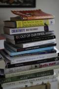 10 лучших книг по детской психологии для родителей