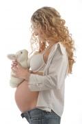 Умный малыш: развиваем до рождения