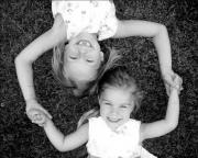 Одаренные дети и взаимоотношения в семье