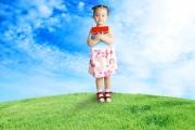 Самые популярные детские издания