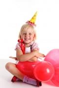 Какие конкурсы лучше использовать на день рождение ребенка