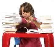 Что способствует гармоничному развитию ребенка?