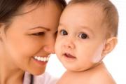 Как поднять ребенку иммунитет