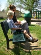 Правила воспитания детей для родителей