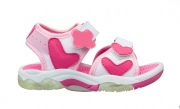Требования к детской обуви