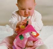 Как отпраздновать 6 месяцев ребенку